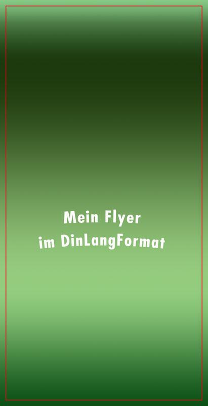 Flyervorlage Flyer Vorlagen