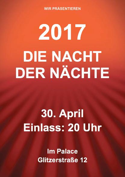 Event-Flyervorlage für Word | Flyer-Vorlagen
