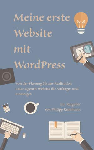 Werbe Flyer Vorlage Für Word Gratis Flyer Vorlagen